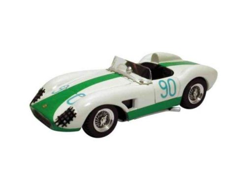 Art Model AM0149 FERRARI 500 TRC TF 1958 N.90 1:43 Auto Competizione