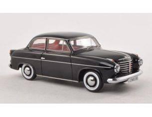 Neo Scale Models NEO44360 GOLIATH GP700 1955 BLACK 1:43 Modellino