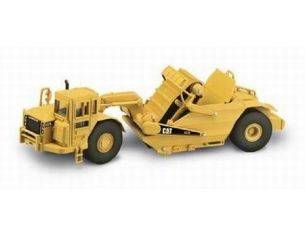 Norscot NR55097 SCRAPER 623 G ELEVATING 1:50 Modellino