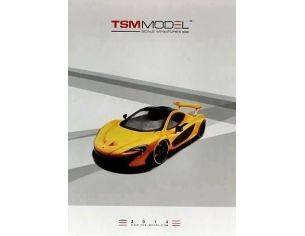 True Scale Miniatures TSMCAT2014 CATALOGO TRUE SCALE MINIATURE 2014 PAG.54 Modellino
