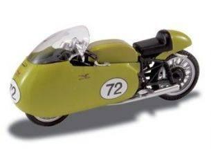 Starline STR99030 MOTO GUZZI 350 BIALBERO 1954 1:24 Modellino