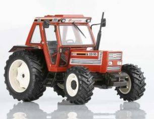 Replicagri REPLI020 TRATTORE FIAT 110-90 1:32 Modellino