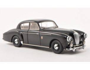 Neo Scale Models NEO45156 LAGONDA 3-LITRE 1954 BLACK 1:43 Modellino