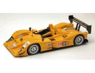Spark Model S0035 LOLA B 06/10 N.19 LM 2006 1:43 Modellino