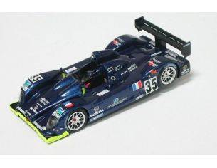 Spark Model S0425 COURAGE C 65 N.35 LM 2004 1:43 Modellino