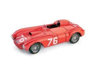 Brumm S033 LANCIA D24 1954 Modellino