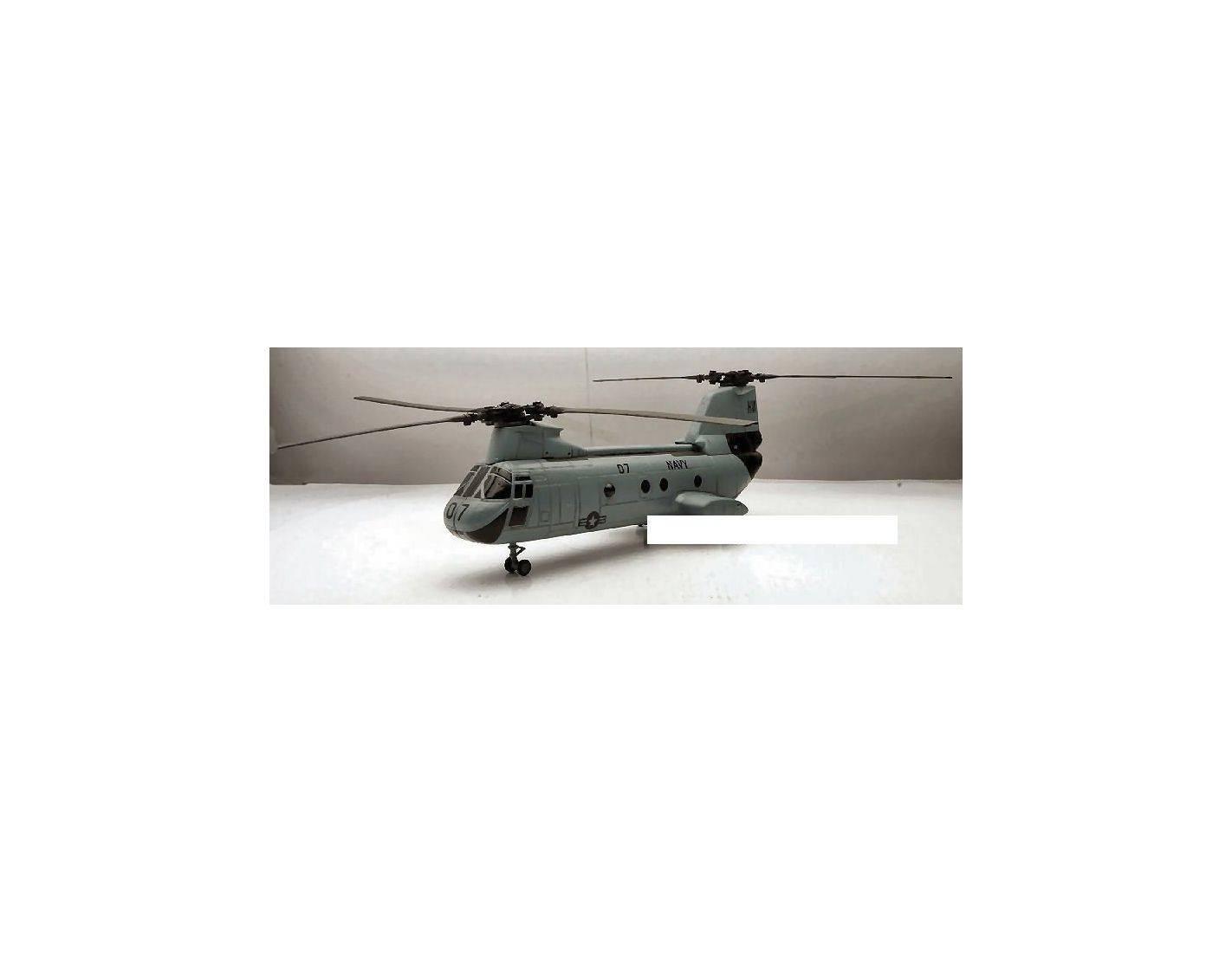 Elicottero Ch : New ray ny elicottero boeing ch marines modellino ebay
