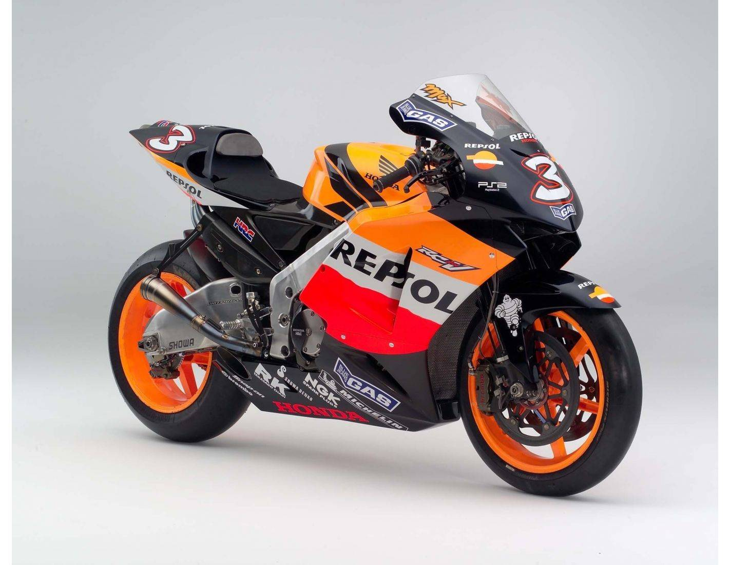 moto 1 12 new ray 42293 honda rc211v repsol honda team rider max biaggi 1 12 modellino. Black Bedroom Furniture Sets. Home Design Ideas