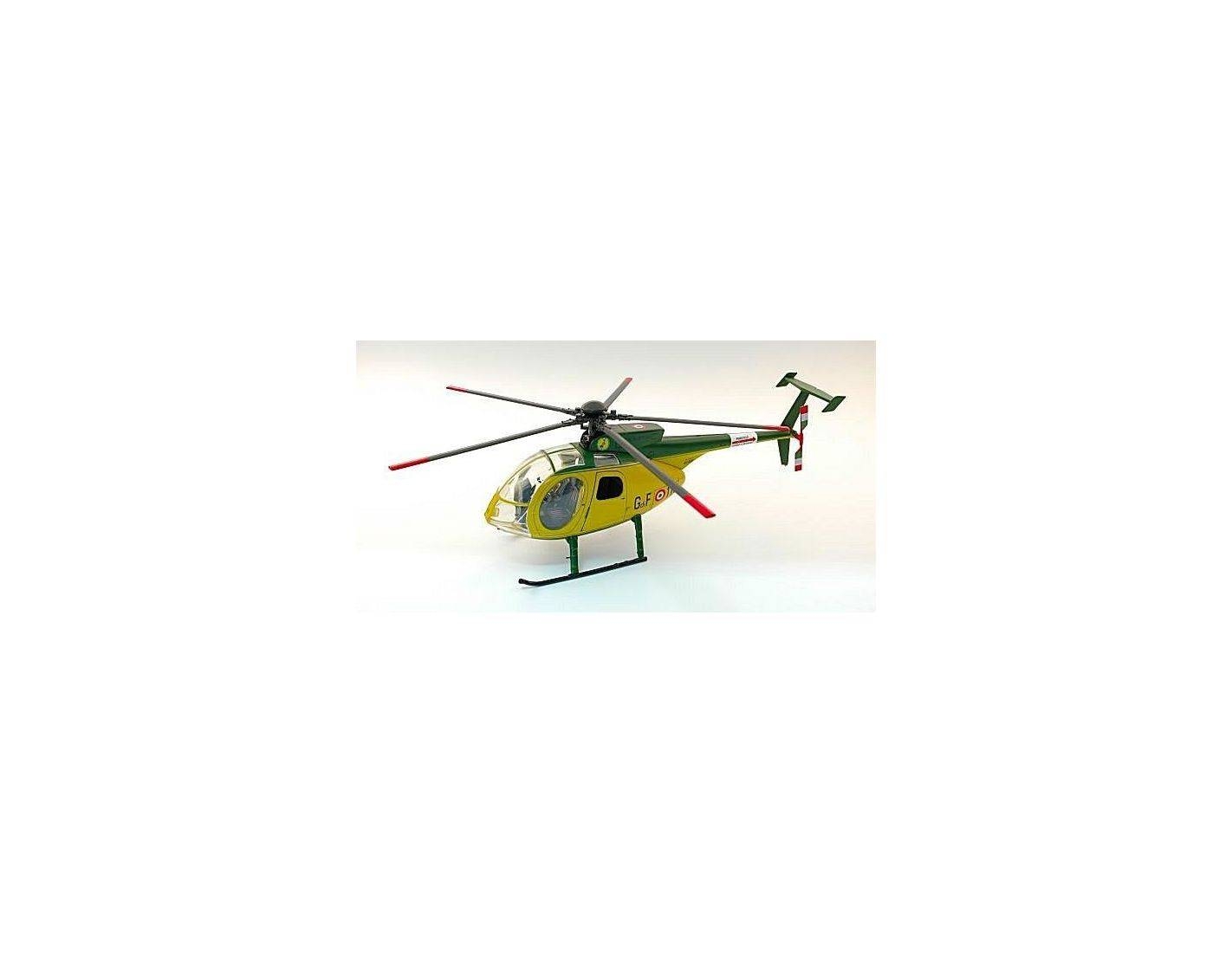 Elicottero 1 32 : New ray ny elicottero nh guardia di finanza