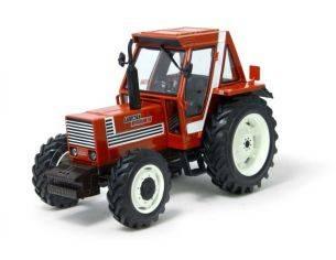 Replicagri REPLI073 FIAT 880DT5 1:32 Modellino
