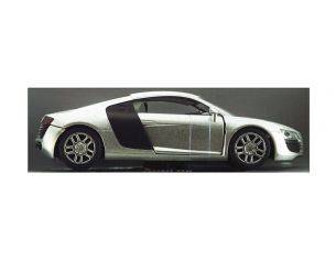 New Ray 52557 AUDI R8 1/32 Modellino