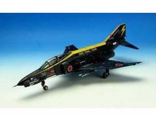 Century Wings 330081 F-4EJ KAI JASDF BLACK PANTHERS 1/72 Modellino