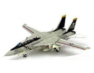 Century Wings 589711 F-14A VF-84JOLLY ROGERS AJ202 1/144 Modellino