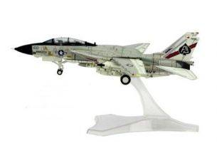 Century Wings 589728 F-14A VF-41 BLACK ACES AJ100 1/144 Modellino