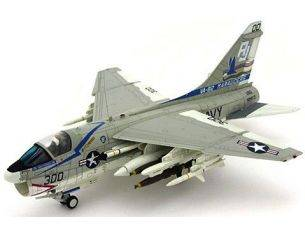 Century Wings 655065 A-7E VA-82 MARAUDERS AJ300 1/144 '78 Modellino