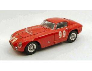 Art Model AM0241 FERRARI 375 MM N.99 WINNER CIRCUITO SENIGALLIA 1953 P.MARZOTTO 1:43 Modellino