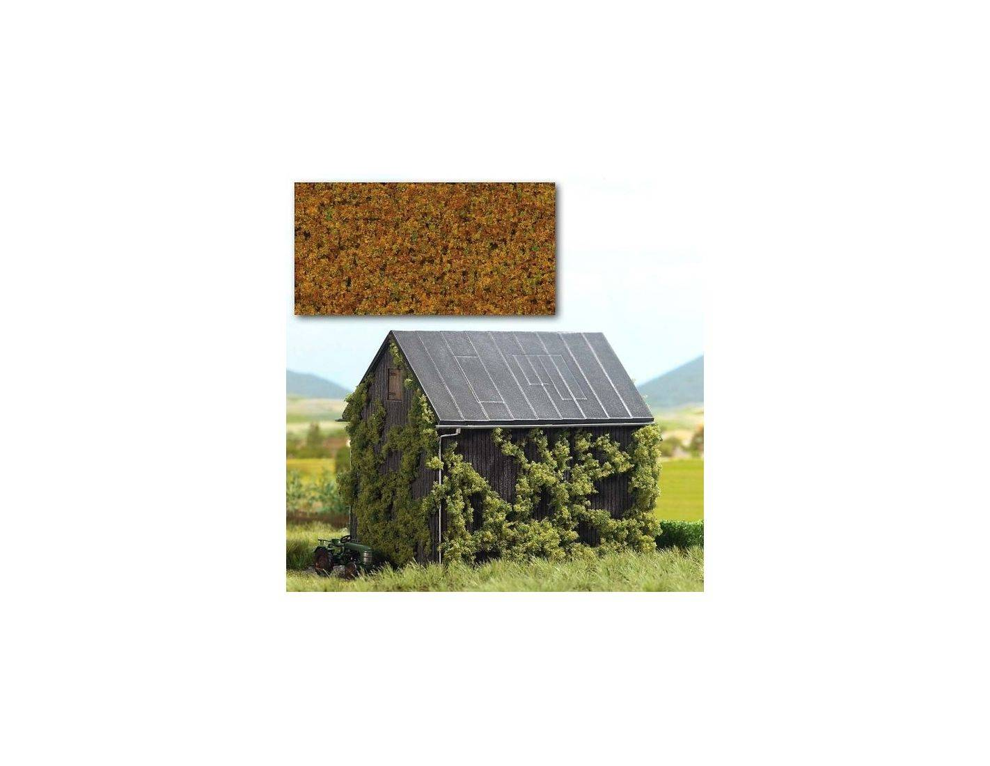 Articoli vari accessori per plastici busch 7347 tappeto for Tappeto erboso a rotoli prezzi