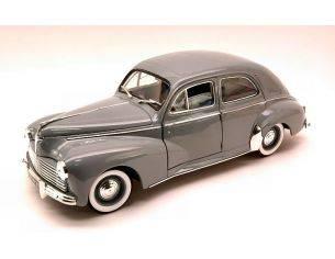 Solido SL8145 PEUGEOT 203 1954 1:18 Modellino