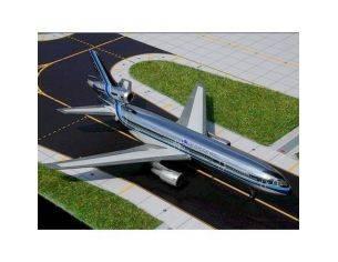 Schuco 3557431 DC-10-30 EASTERN 1/400 Modellino