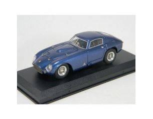 U.A.N. 011 F. 375MM BLUE 1/43 Modellino