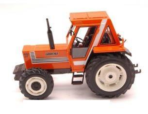Replicagri REPLI035 TRATTORE FIAT 880 DT 1:32 Modellino
