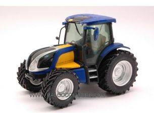 Ros RS30125 TRATTORE NEW HOLLAND HYDROGEN 1:32 Modellino