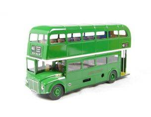 Corgi MT00106 ROUTEMASTER BUS LONDON TRANSP. 1/36 Modellino