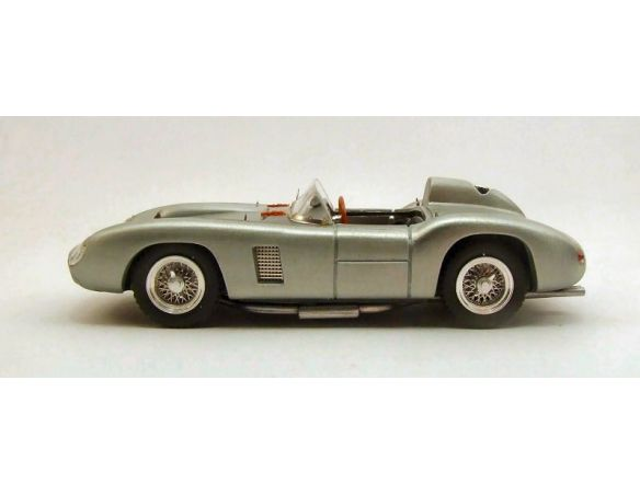 Art Model AM1004 FERRARI 290 MM 1957 SCAGLIETTI SATINATA 1:43 Modellino