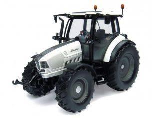 Universal Hobbies UH4228 LAMBORGHINI NITRO 130 VRT 1:32 Modellino