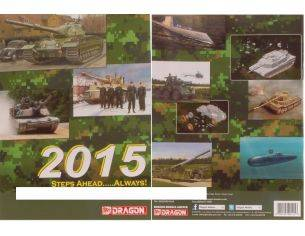 Dragon DCAT2015 CATALOGO DRAGON 2015 PAG.54 Modellino