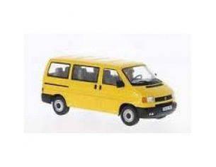Premium Classixxs 13251 VW T4 BUS YELLOW 1/43 Modellino