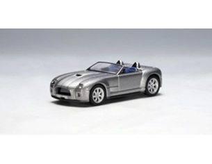 Auto Art / Gateway 20541 FORD SHELBY COBRA CONCEPT CAR 1/64 Modellino