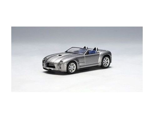 Auto Art / Gateway 20541 FORD SHELBY COBRA CONCEPT CAR 1/64 Modellino