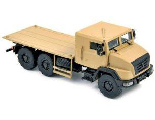 Norev 519903 RENAULT TRUCKS DEFENSE SHERPA 5 1/43 Modellino