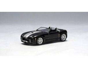 Auto Art / Gateway 20542 FORD SHELBY COBRA CONCEPT 2004 1/64 Modellino