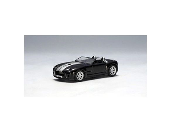 Auto Art / Gateway 20542 FORD SHELBY COBRA CONCEPT 2004 1/64 Modellino