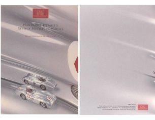 CMC CMCCAT2004 CATALOGO CMC 2004 PAG.58 Modellino