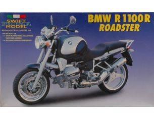 Protar PR3410 BMW R 1100 R 1999 KIT Kit Moto