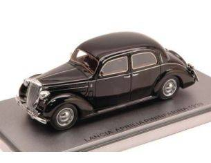 Kess Model KS43019021 LANCIA APRILIA PININFARINA 1939 BLACK 1:43 Modellino