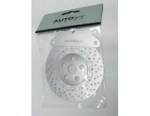 Auto Art / Gateway 45526 SEGNALIBRO FRENO A DISCO Modellino