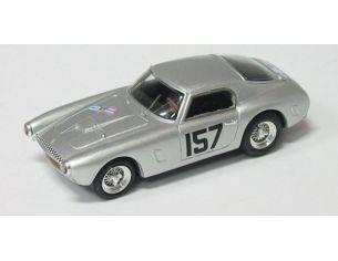 Top Model TM0226 FERRARI 250 GT SWB N.157 TDF'60 1:43 Modellino