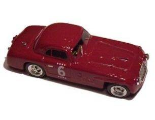 Top Model 144 FERRARI 166S SUPERCORTEMAGG.n.6 1/43 Modellino