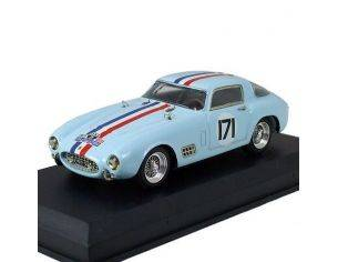 Top Model 178 FERRARI 250GT TDF 1956 n.171 1/43 Modellino