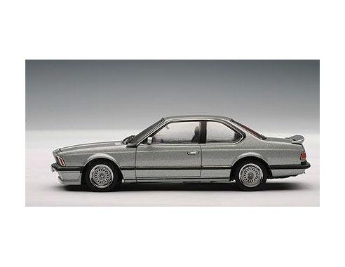 Auto Art / Gateway AA50506 BMW M 635 CSI 1983 ARGENTO 1:43 Auto Stradali