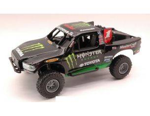 New Ray NY71213GR OFF ROAD TRUCK REAL SUSPENSION 1:24 Modellino