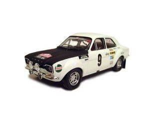 Trofeu 541 FORD ESCORT MKI RS1600 5'MONTE CARLO Modellino