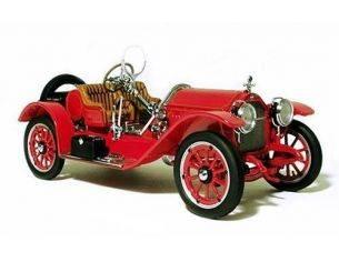 Franklin Mint 11E231 STUTZ BEARCAT 1915 LIM. ED. 1/24 Auto 1/24