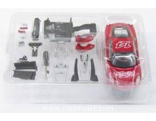 Garage Models 230 FERRARI F430 CHALLENGE KIT 1/43 Modellino