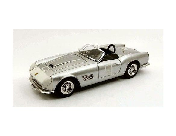 Art Model 240 FERRARI 250 CALIFORNIA LIMEROCK 1/43 Modellino
