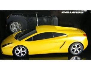 Auto Art / Gateway 09191 LAMBORGHINI MURCIELAGO CONCEPT 1/24 Modellino